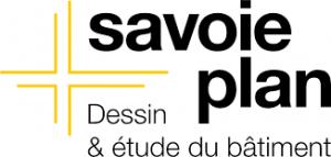 Rédacteur web freelance, expert SEO - Marie Pouliquen - Références - Logo Savoie Plan