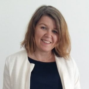 Marie Pouliquen - Rédacteur freelance - Optimisation SEO