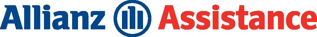 Rédacteur web freelance, expert SEO - Marie Pouliquen - Références - Logo Allianz Assistance