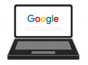 Redaction web et optimisation SEO - Marie Pouliquen - Rédactrice web freelance