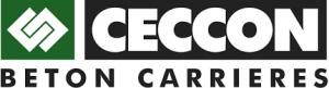 Rédacteur web freelance, expert SEO - Marie Pouliquen - Références - Logo Ceccon Béton