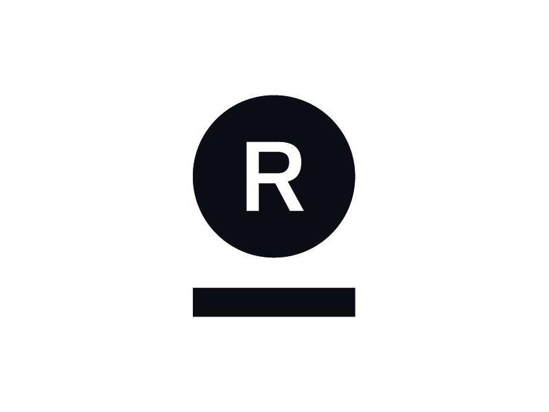 Rédacteur web freelance, expert SEO - Marie Pouliquen - Références - Logo La Reserve des Arts