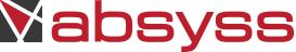 Rédacteur web freelance, expert SEO - Marie Pouliquen - Références - Logo Absyss