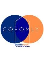 Rédacteur web freelance, expert SEO - Marie Pouliquen - Références - Logo Cohomly