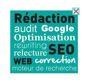 Rédacteur web freelance SEO - Valeurs - Savoir-Faire
