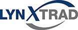 Rédacteur web freelance, expert SEO - Marie Pouliquen - Références - Logo LynxTrad