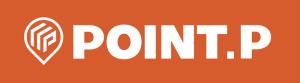 Rédacteur web freelance, expert SEO - Marie Pouliquen - Références - Logo Point P