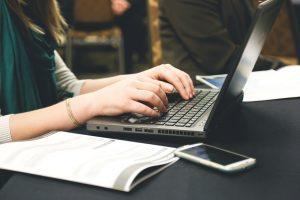 Rédaction et traduction contenus web optimisés SEO